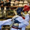 Taekwondo_NK2015_A0131