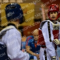Taekwondo_NK2015_A0135