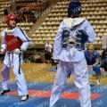Taekwondo_NK2015_A0139