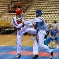 Taekwondo_NK2015_A0150