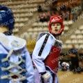 Taekwondo_NK2015_A0152