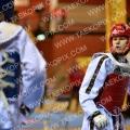 Taekwondo_NK2015_A0161