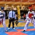 Taekwondo_NK2015_A0167
