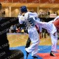 Taekwondo_NK2015_A0174