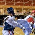 Taekwondo_NK2015_A0181