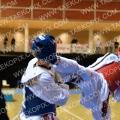 Taekwondo_NK2015_A0182