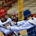 Taekwondo_NK2015_A0191