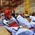 Taekwondo_NK2015_A0192