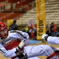 Taekwondo_NK2015_A0193