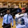 Taekwondo_NK2015_A0194