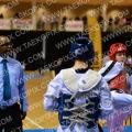Taekwondo_NK2015_A0198