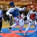 Taekwondo_NK2015_A0200