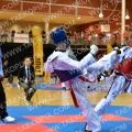 Taekwondo_NK2015_A0201