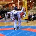 Taekwondo_NK2015_A0211