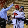 Taekwondo_NK2015_A0215