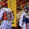 Taekwondo_NK2015_A0216