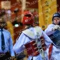Taekwondo_NK2015_A0217