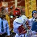 Taekwondo_NK2015_A0218
