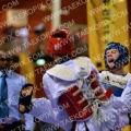 Taekwondo_NK2015_A0219