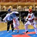 Taekwondo_NK2015_A0220