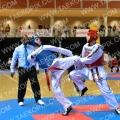 Taekwondo_NK2015_A0221