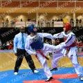 Taekwondo_NK2015_A0222