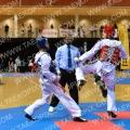 Taekwondo_NK2015_A0224