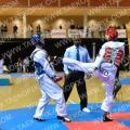Taekwondo_NK2015_A0225
