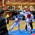 Taekwondo_NK2015_A0227