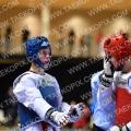 Taekwondo_NK2015_A0230