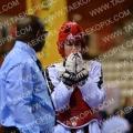 Taekwondo_NK2015_A0231