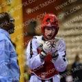 Taekwondo_NK2015_A0233
