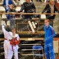 Taekwondo_NK2015_A0237