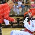 Taekwondo_NK2015_A0240