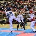 Taekwondo_NK2015_A0242