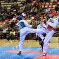 Taekwondo_NK2015_A0244