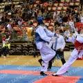 Taekwondo_NK2015_A0247