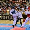 Taekwondo_NK2015_A0248