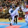 Taekwondo_NK2015_A0249