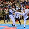 Taekwondo_NK2015_A0251