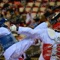 Taekwondo_NK2015_A0254