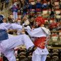 Taekwondo_NK2015_A0256