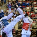 Taekwondo_NK2015_A0257