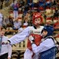 Taekwondo_NK2015_A0258