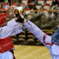 Taekwondo_NK2015_A0265