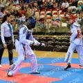 Taekwondo_NK2015_A0268