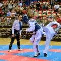 Taekwondo_NK2015_A0270