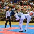 Taekwondo_NK2015_A0271