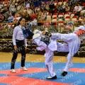 Taekwondo_NK2015_A0272
