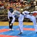 Taekwondo_NK2015_A0273